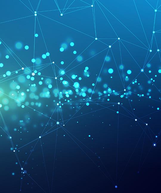 Data intelligence Accretio Management