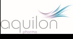 Logo Aquilon